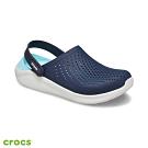 Crocs卡駱馳 (中性鞋) LiteRide克駱格 204592-4KO