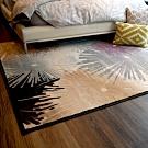 范登伯格 - 美亞 立體雕花地毯 - 齊放 (160 x 230cm)