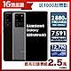 [送一千點]Samsung Galaxy S20 Ultra(12G/256G) 6.9吋五鏡頭手機