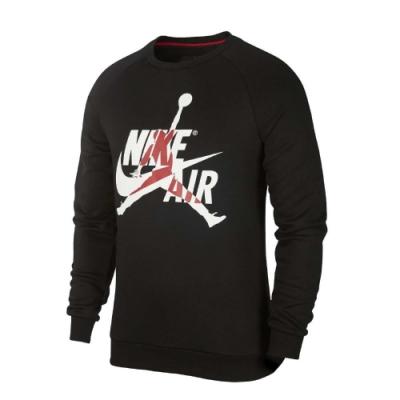 Nike 大學T Jumpman Classics 男款