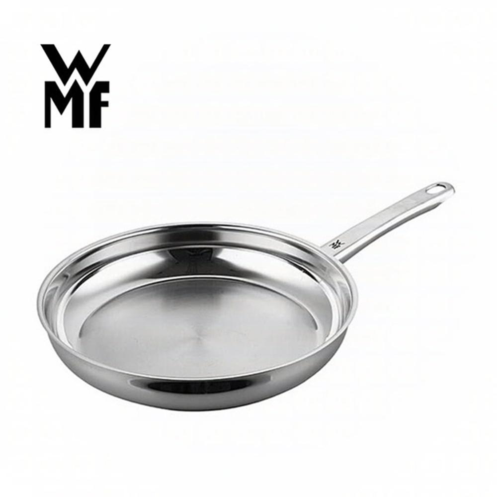 德國WMF DIADEM PLUS系列24cm平底煎鍋(福利品)