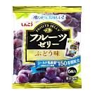 SHINKO  乳酸菌果凍-葡萄(120g)