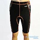 澳洲Sunseeker泳裝大男專業衝浪潛水防寒衣-及膝短褲