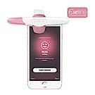 Eveline伊必測排卵檢測系統 穿戴式排卵檢測器(附排卵試紙10入)