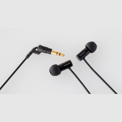 final 新世紀福音戰士聯名款 EVA2020 × final 3D 有線入耳式耳機