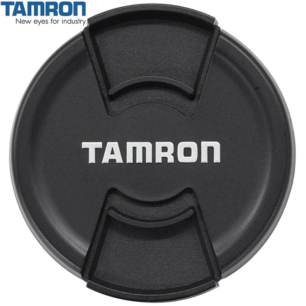 Tamron原廠82mm鏡頭蓋C1FJ
