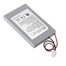 PS3 無線手把專用鋰電池 充電電池(1800mAh)