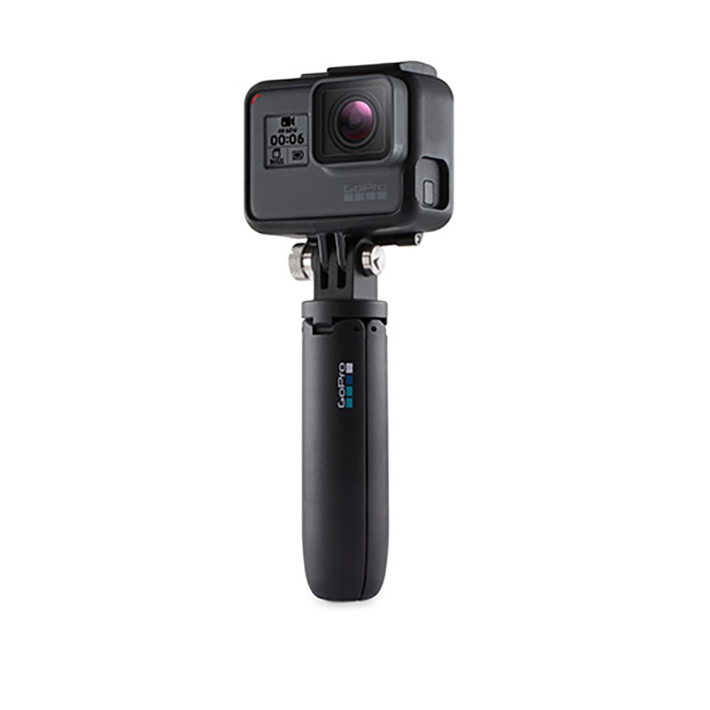 GoPro HERO8迷你延長桿+腳架(公司貨)