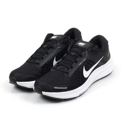 NIKE AIR ZOOM STRUCTURE 23-男 CZ6720-001