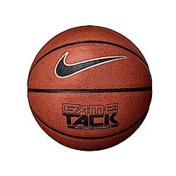 Nike 籃球 Game Tack 7 運動