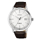 CITIZEN星辰 紳仕氣度鈦金屬機械腕錶NJ2180-11A product thumbnail 1