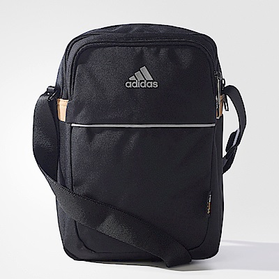 adidas 側背包 AJ4231