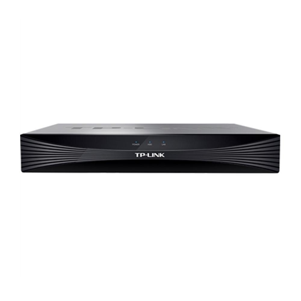【TP-Link】網路硬盤錄影機 平輸(TL-NVR6108PE)
