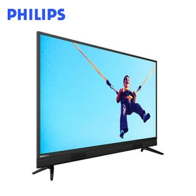 PHILIPS 40PFH5553 (40型) 多媒體液晶顯示器
