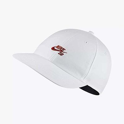Nike 老帽 SB Heritage 86 Cap 男女款