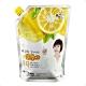 韓味不二 花泉蜂蜜柚子茶-果醬(500g) product thumbnail 1