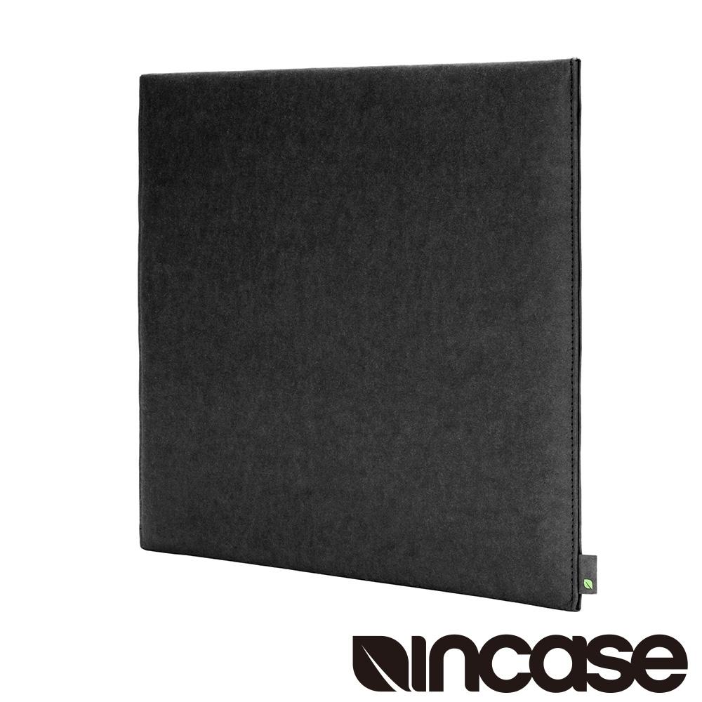 Incase Slip Sleeve with ecoNEUE 13吋 筆電內袋-黑