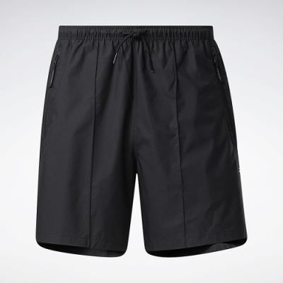 Reebok LIFUL Minimal Garments 運動短褲 男/女 GU3721