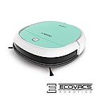 ECOVACS 美型迷你全能機種清潔機器人(DK560)