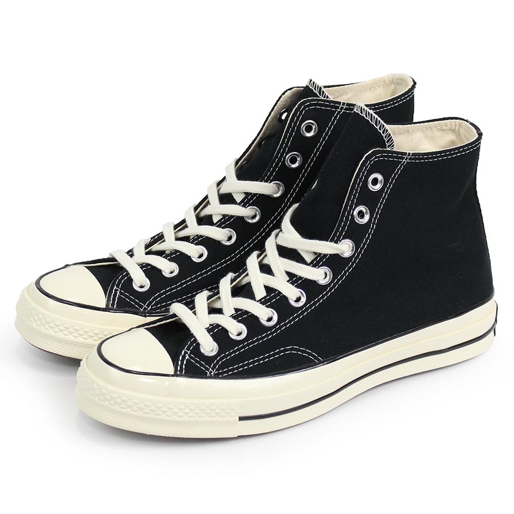 CONVERSE 帆布鞋 1970S - 162050C 男女鞋