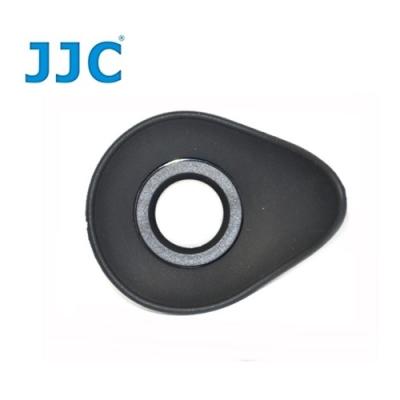 JJC副廠Pentax副廠眼罩EP-2(大橡膠眼杯)相容PENTAX原廠的FO和FR眼罩 適K3 K5 K7系列 K-50 K-30