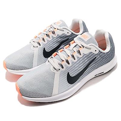 Nike 慢跑鞋 Downshifter 女鞋