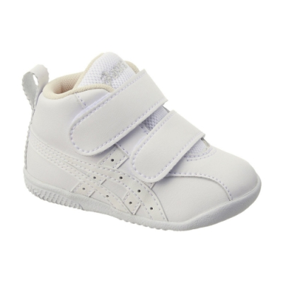 ASICS FABRE FIRST SL 3 小童鞋 TUF123-0101