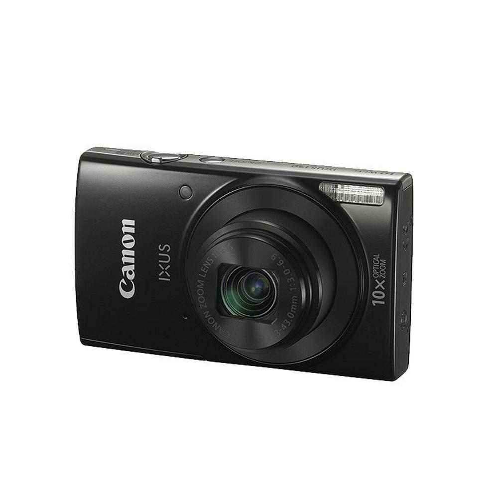 Canon IXUS 190 (公司貨)