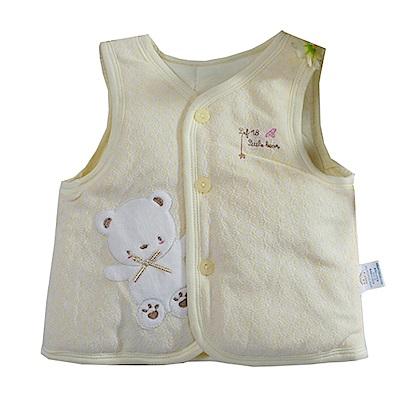 嬰幼兒加厚鋪棉保暖外套 k60815 魔法Baby