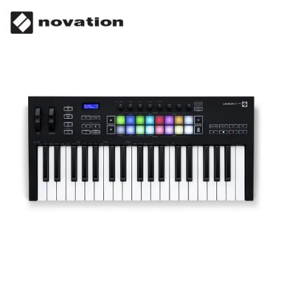 Novation Launchkey 37 MK3 控制鍵盤