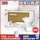 3M 防螨記憶床墊-中密度加高型6CM (單人3.5*6.2) 送 濾水壺(顏色隨機) 開學季超值組 product thumbnail 1