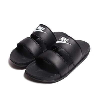 Nike 拖鞋 WMNS NIKE OFFCOURT DUO SLIDE女鞋 -DC0496001