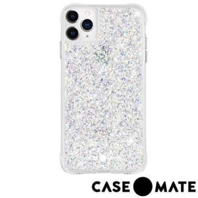 美國 Case●Mate iPhone 11 Pro Max 閃耀星辰防摔手機保護殼