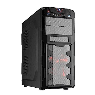 i5c_技嘉B360平台[破焰鐵衛]i5-9400F/8G/GTX1050Ti/1TB