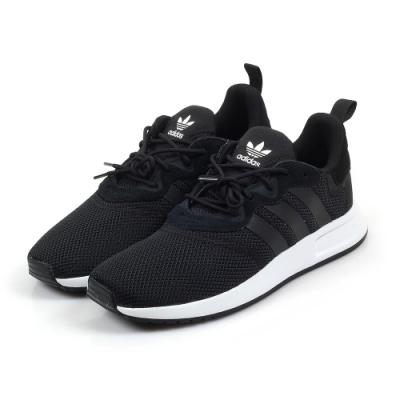 愛迪達 ADIDAS X_PLR S 休閒鞋-男女 EF5506