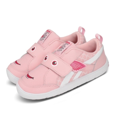 Reebok 休閒鞋 Ventureflex Chase 童鞋