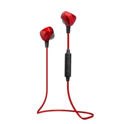 【PURDIO】OPAL EX60藍牙無線運動耳機