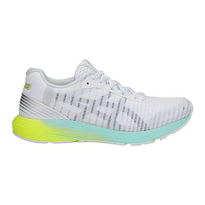 ASICS DynaFlyte 3女慢跑鞋1012A002-100