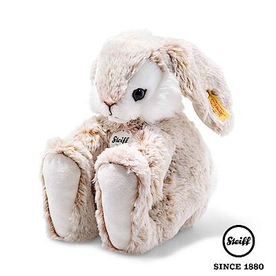 STEIFF 兔子 Flummi Rabbit動物王國)