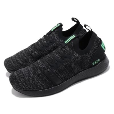 Puma 慢跑鞋 NRGY Neko Engineer 男鞋