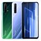 realme X50 5G (8G/128G) 6.57吋AI 四鏡頭智慧手機(高階版) product thumbnail 1