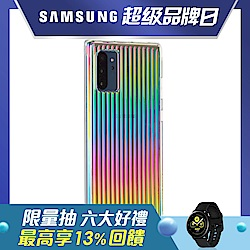 Case●Mate Samsung Note10+手機保護殼