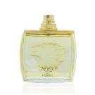 Lalique Lion 王者之風男性淡香精 75ml Tester 包裝 無外盒包裝