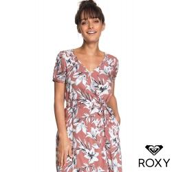 【ROXY】MONUMENT VIEW 洋裝
