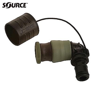SOURCE 軍用咬嘴頭含蓋Storm Valve Kit4509400100