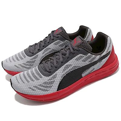 Puma Meteor 運動 男鞋