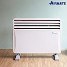 AIRMATE居浴兩用對流式電暖器HC51337G