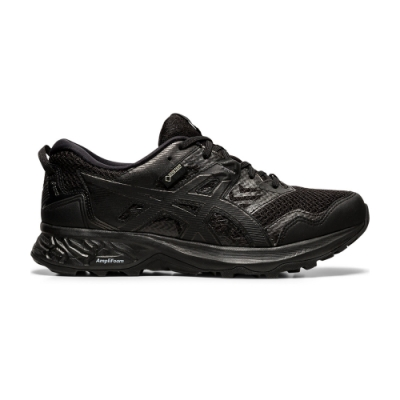 ASICS GEL-SONOMA 5 G-TX 運動鞋 女1012A567黑