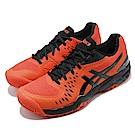 Asics 網球鞋 Gel Challenger 12 男鞋