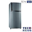 TECO 東元 508公升變頻雙門冰箱R5172XHK